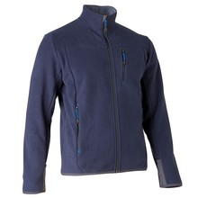 2014 hot selling breathable outdoor sex man winter jacket
