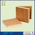 Lvl madeira caixas, lvl de madeira caixas, lvl de madeira do cavalo