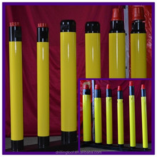 """4""""-12"""" High-pressure hammer drill bits mining machine parts with Good Quality and Lower Price"""