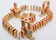 wholesale wooden educational kids toys