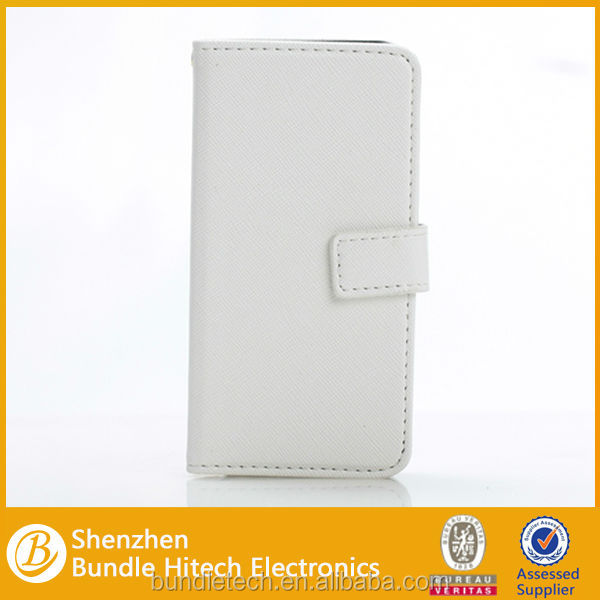 Alibaba china leather case for iphone 5,pu leather case cover for iphone 5