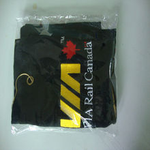 Search products personalized golf towels a import cheap goods from china