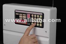 microcom security system