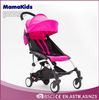 Hot sale baby stroller parts multi-function baby stroller