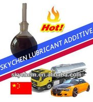TC3158 diesel motor oil additive for CF-4/SG Petroleum lubricant additive package