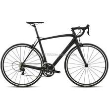 Tarmac Sport Road Bike 2015 (100% original fully assembled)