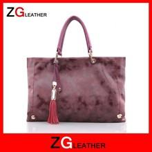 Any Color young carry bag Custom Logo handbag famous young tote bag