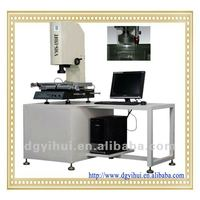 Probe Video Inspection Tools VMS-1510T