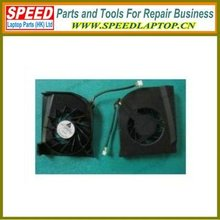 Relacement for HP DV6000 FOR INTEL OR AMD cpu cooler