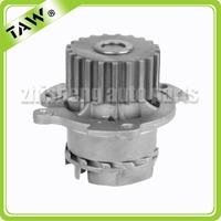 hot water pump OEM 2112130701000 for Lada