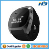 2014 Latest Waterproof Android Smart Watch Phone,New Bluetooth Watch,Bluetooth Watch Phone
