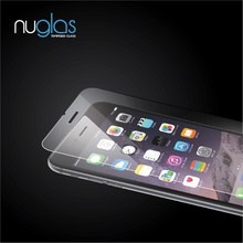 0.3MM Ultrathin Tempered Glass Screen Protector For Iphone 6 / 5 5S