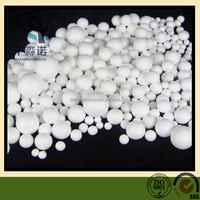 eps raw material for polystyrene foam /virgin eps granules/eps resin