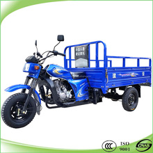 lowest cargo tricycle mopeds 150cc