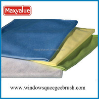 window cloth cleaning products clean car wash
