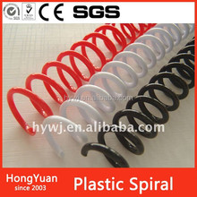 Other Educational Supplies binding ring , plastic binding wire