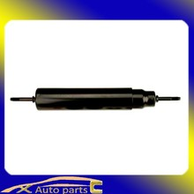 Factory direct sale kyb shock absorber prices 98430151