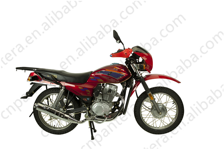 Auto CG 150cc Chinese New Spokes Chongqing Street Bike for Sale Cheap.jpg