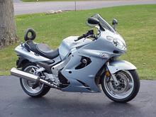 New ABS Plastic ZZR1200 Body /Kits Parts For Kawasaki ZZR1200 2002-2005 ZZR1200 02-05 Bodywork 02-05 Motorcycle