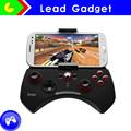 Controlador de juego IPEGA Bluetooth para el iPhone / iPod / Samsung / HTC / MOTO / Android / iOS / PC