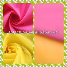 150T,160T,170T,180T,190T,210T,230T,290T 100% Polyester taffeta fabric