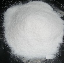 High Quality Best Price Titanium Dioxide Anatase/ Rutile Factory price