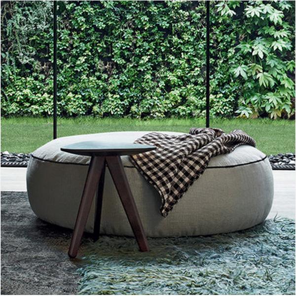 Komfortable Zimmer sofa design, gemütliche kleines sofa, Zuhause ...