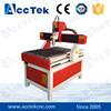 mini wood lathe machine AKM6090