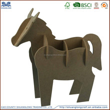 China traditional carved wood art , african wood carved animals,carved wooden animal
