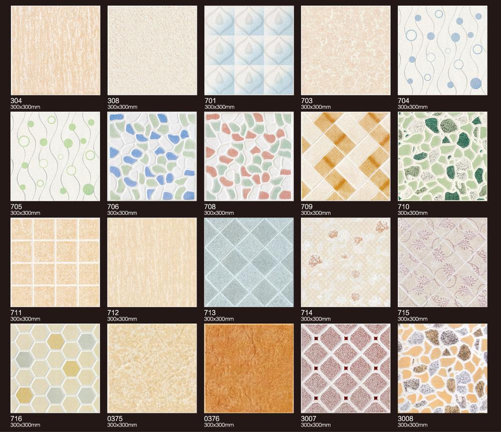 Excellent ceramic tiles white horse contemporary simple design excellent ceramic tiles white horse contemporary simple design dailygadgetfo Images