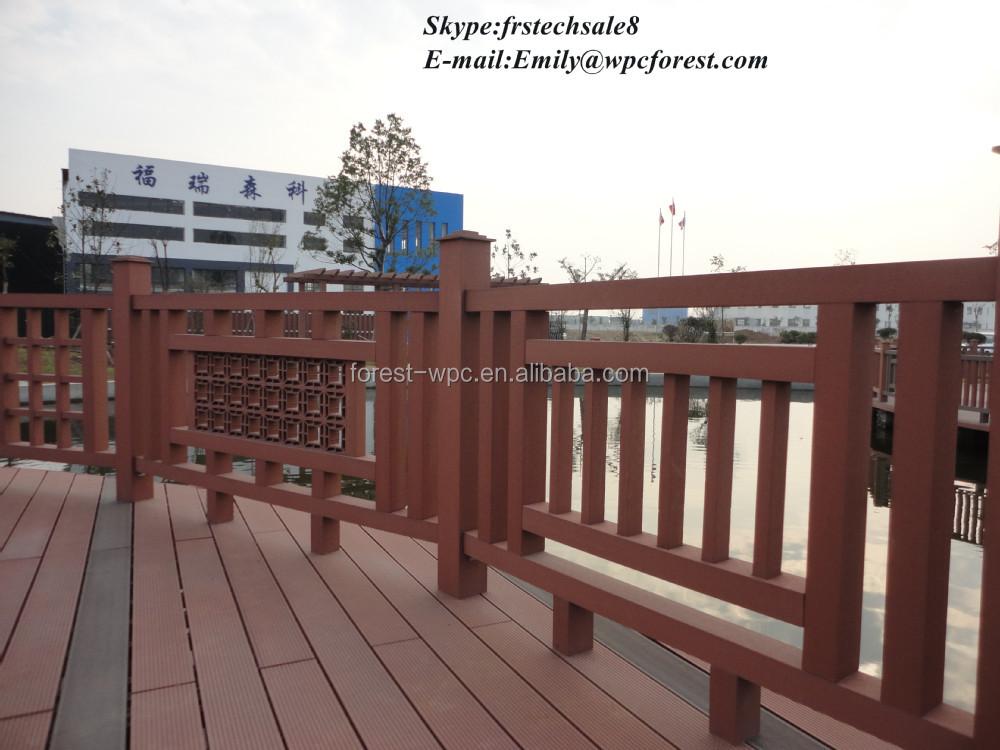 Stecche di legno per recinzione in legno recinzione doghe doghe in ...