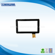 Specialized without TP 9.7 inch LCD module capacitive touch
