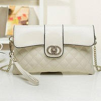 H139 top designers ladies bags clutches wholesale genuine leather purse