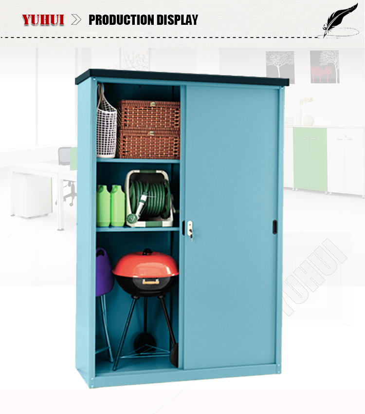 balcony waterproof outdoor storage cabinets ...  sc 1 st  Alibaba & Balcony Waterproof Outdoor Storage Cabinets - Buy Balcony Storage ...