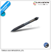 Uni-ball Power Tank RT Ball Promotional Pen (Lu-Q3575)