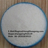 supply high quality Anionic polyacrylamide polymer flocculant used for mine washing/mineral resources/mineral dressing