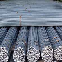 hot sale!! Deformed Bar / Reinforcing Bar /SD500 steel rebar