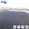 /product-gs/hdpe-perforated-geocells-for-soil-conservation-60368812658.html