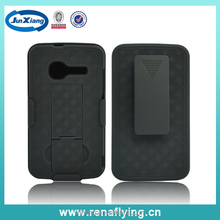 mobile phone case for Alcatel one touch T pop 4010