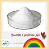 pure Potassium iodide 99%( HOT SALE!!! )/cas:7681-11-0