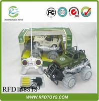 4ch rc car for cheap sale racing car,hot sale plastic electric rc car