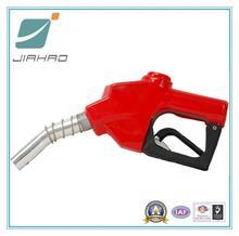 OPW 120 Auto Diesel Fuel Dispenser Nozzle