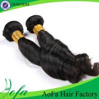 Top quality fast shipping popular wholesale hair weave distributors