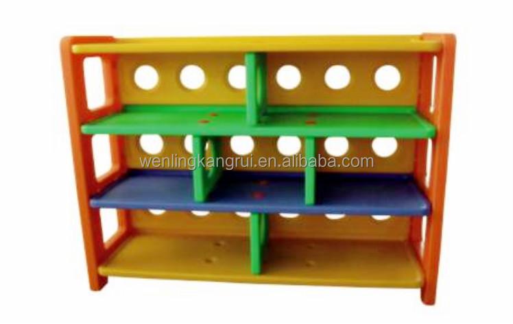Brinquedos das crian as arm rio tipo uma pr escola m veis for Armario de plastico para exterior
