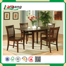 indoor mindi wood furniture teak wood furniture wood furniture