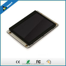 2015 Newest high resolution, Banana Pi and Banana Pro RGB interface 3.5 inch LCD