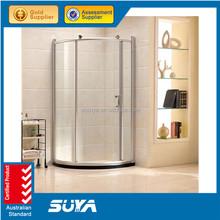 Active Demand Shower Room SUYA-0630