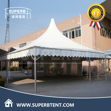 China Outdoor canopy gazebo tent for sale