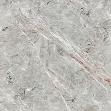 Good quality Paz high ash full glazed polished ceramic floor tiles