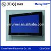 Bulk Large Screen 42 inch 55 inch 65 inch 70 inch Big Size Wall Mount Digital Photo Frame